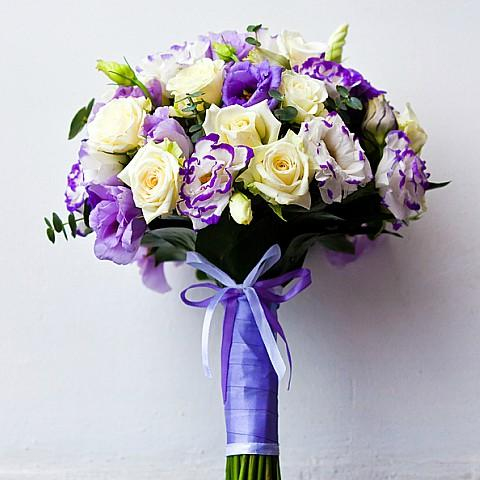 bridal flower bouquet online
