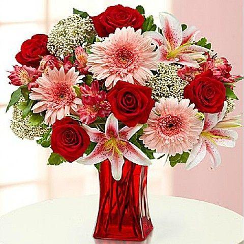 flowers delivery get well soon
