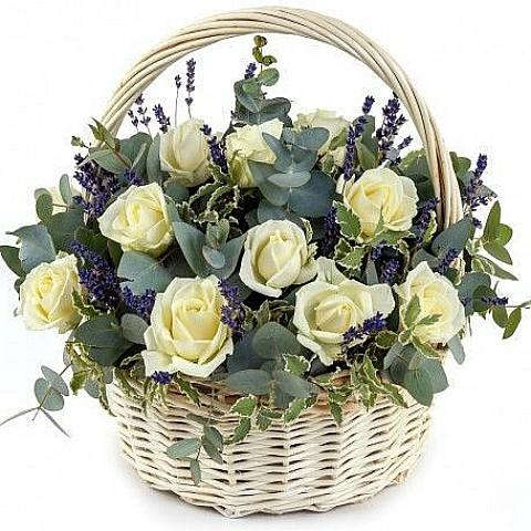 get well gift basket delivery
