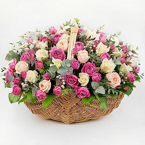 get well soon floral arrangements