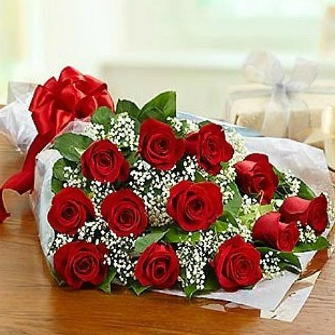get well soon flowers same day delivery