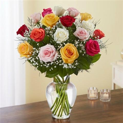 same day flower delivery free delivery