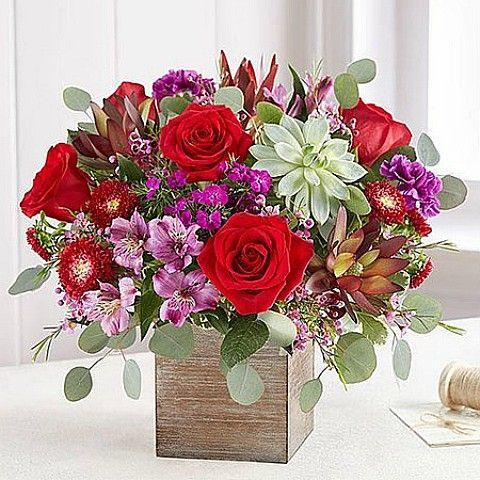 online florist delivery today