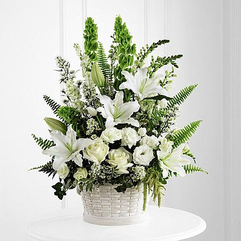 sympathy flowers same day free delivery