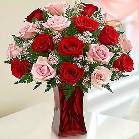 same day flowers free delivery