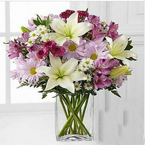 send flowers online free delivery
