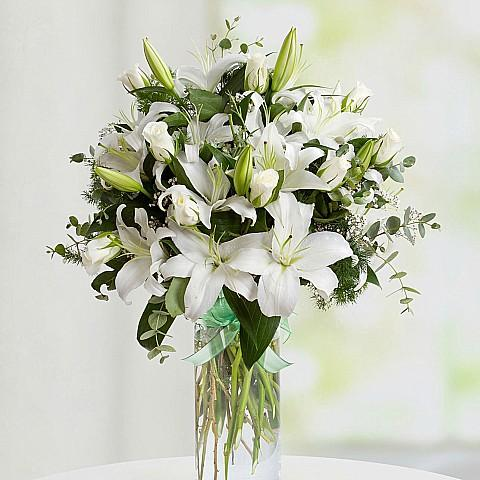 same day delivery sympathy flowers