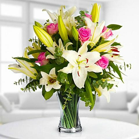 send flowers online athens greece